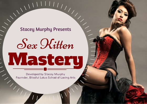 Sex Kitten Mastery Cover #2_jpeg