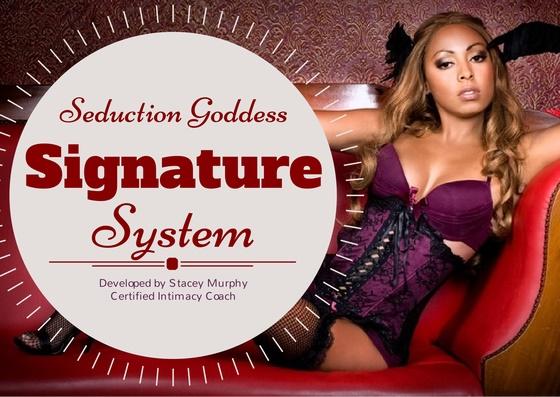 Signature System-jpeg